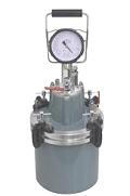 直讀式混凝土空氣含量測試儀